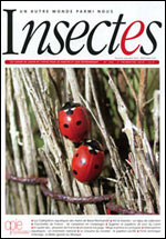 Insectes 182